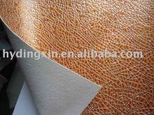 modern bag leather