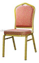 hotel lobby chair XL-H0619