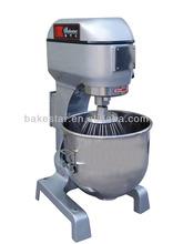 planetary cake mixer(BKB-80LD)