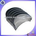 Compresor m11-c300 cojinete de biela 3969562
