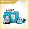 yasui vacuum wax injector jewelry wax mold machine