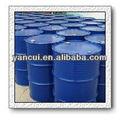 Dichloromethane ( n º Cas : 75 - 09 - 2 )