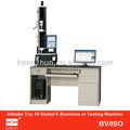 Artículo caliente resistencia a la tracción banco de pruebas HZ-1007B