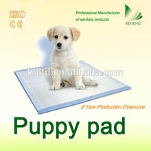 Disposable Pet Pad