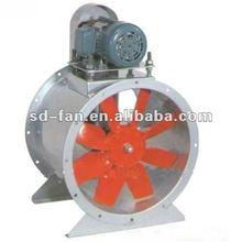 ChaoYue3-12 Belt Driving Axial Exhaust Fan/ Poultry Fan