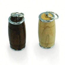 Hot Sale Free Sample 6gb pen drive for Promotional Gift