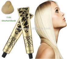 richenna non allergic hair dye organic hair color brands