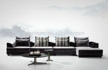 Arab style modern home furniture sofa A9709