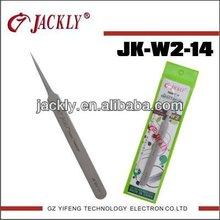 S304 tweezers