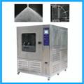 Jis D0203 Spray de água equipamentos de teste / Rian sala de teste