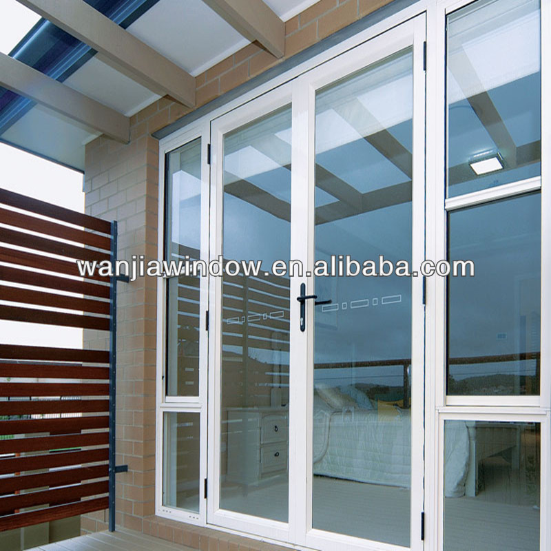 Factory Wholesale Lowes French Doors Exterior View Lowes French Doors Exteri