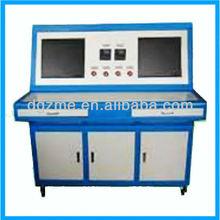 High Pressure Gas Seal Test Equipment