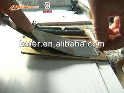 silicone sealant cartridge ,dow corning silicone sealant ,acetoxy silicone sealant