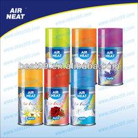 250ml air freshener airwick air freshener fit new and old air freshener machine