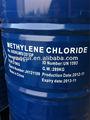 El cloruro de metileno( 99.99% min)( amoniocas: 75- 09- 2)
