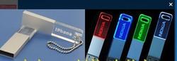 glass usb flash drive