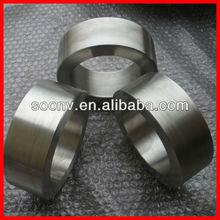 Hot sale ! hastelloy cast C C22 C276 Shanghai manufacturer