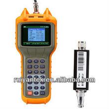 RY-R2000 RF Power Meter(2-2000MHz)