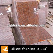 granite tile 60x60 & cheapest chinese granite