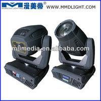 5R beam200 stage effect light