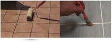 Solvent Invisible Transparent Sealant