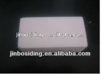 MILK SOAP 90G rice milk bath soap