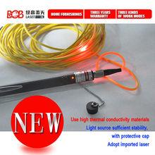 fiber cable light source visual fault locator (BOB-VFL650-6)