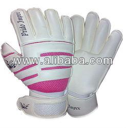 custom goalkeeper gloves/professional goalkeeper gloves