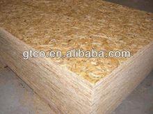 cheap OSB 3, 15mm OSB board, linyi OSB