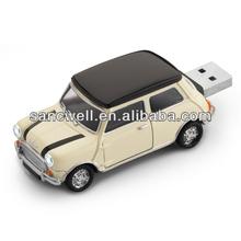New Product Flash USB Car,Factory Price OEM Car USB Flash Memory 2.0