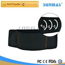 Sunmas SM9065 body best fat burning fit tree fitness equipment