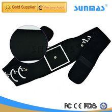 Sunmas SM9065 body best fat burning lipo massage slimming machine