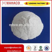 China Factory Soda Ash Light/sodium carbonate 99.2% Na2CO3
