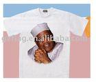 promotion tshirt (campaign tshirt)