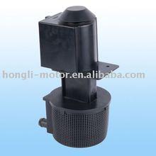 Coolant Pump/clear water pump