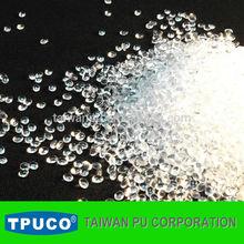 TPUCO high quality screen printing ink TPU adhesive