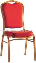 hotel banquet chair XL-H0635