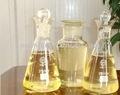 olio di soia epossidato