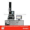 Car Inspection Equipment Manufacturer HZ-1007C