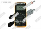 SMG2000B Double Clamp Digital Phase Meter