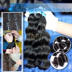 Wholesale 7A hair extension,Supply Highest quality Brazilian hair/Peruvian hair/Malaysian hair/Indian hair