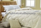 polyester patchwork quilt