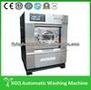 Full-auto & Semi-auto Professional Commercial Laundry Equipment