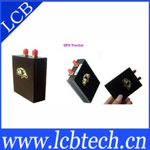2012 TOP SALE GPS TRACKING TK106/GPS,GSM,GPRS SUPORTED GPS master tracker