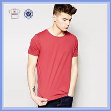 การออกแบบแฟชั่นเสื้อผ้าในประเทศจีน, ที่กำหนดเองขายส่งเสื้อยืดเปล่า, เสือดาวออกแบบtshirtคน, ผ้าฝ้าย100%พิมพ์แบบกำหนดเองเสื้อยืด