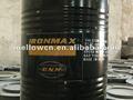 Fabricante venda quente de alta qualidade carboneto de cálcio 50 - 80 mm carboneto de cálcio preço