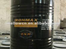 Manufacturer Hot Sales High Quality Calcium Carbide 50-80mm Calcium Carbide Price