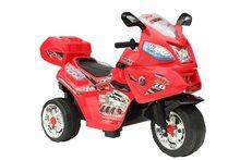 Electric Car Motor,Motor Electric for Car,Electric Toy Car Motors