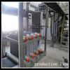 basement concrete self-adhesive waterproofing membrane