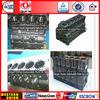 Cylinder Block Cummins Engine Cylinder Block B C NT KT M 4946152 4947363 3936600 4991099 3971411 3934900 4947363